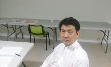 ㈲住楽 代表取締役 木島さん『AJITO』メンバーに!!