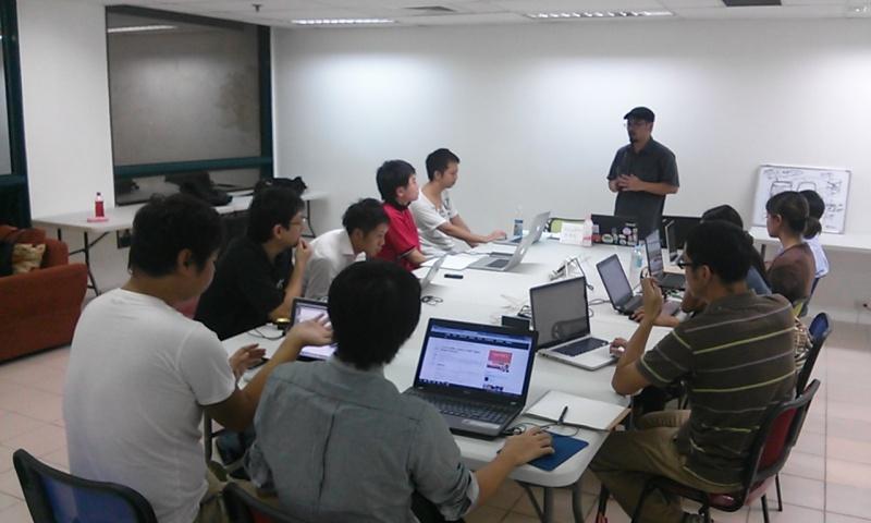 「AJITO」勉強会 第2回は「始めよう20代からの少額投資セミナー」です!!!