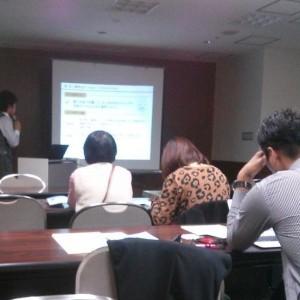 大好評に付き、またまたフィリピン留学説明会開催します!!
