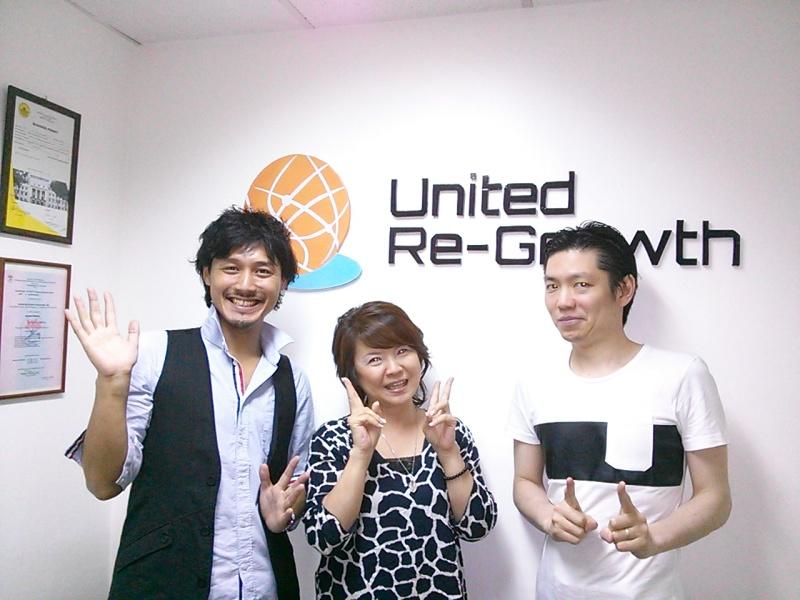 第3回 アジア海外就職フェアinセブ!! いよいよ始まります!!