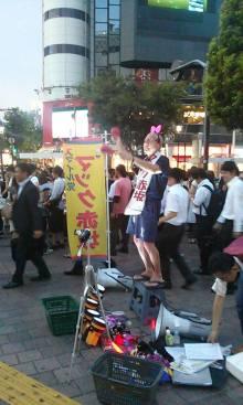 7月フィリピン留学説明会!!