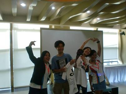オトナ留学「MBA」卒業生100人超え!!!!