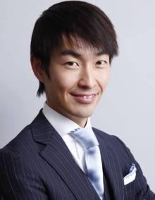 ハイブリッドコンサルティングCEO吉山勇樹氏のセブ初セミナー
