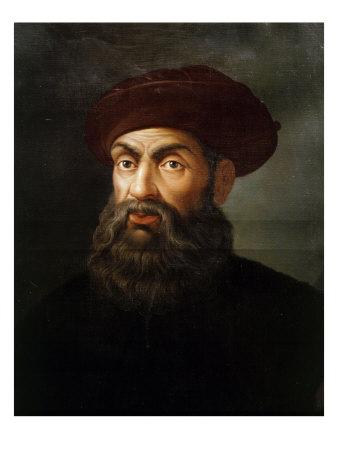 ferdinand-magellan-1470-1521-portuguese-navigator-who-circumnavigated-the-globe