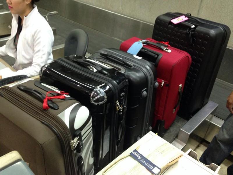 フィリピン講師と1ヶ月の日本ツアー!