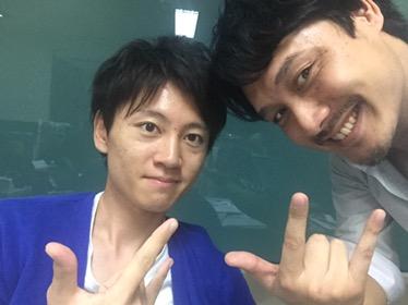 【MBAの仲間の話】ーVol.12 留学コンサルタント 阿部亮ー