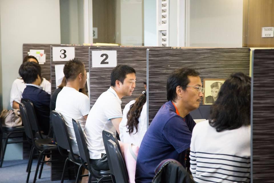 【MBAが選ばれる理由の話】ーVol.121 働きながら学べる海外ワーカーコースー