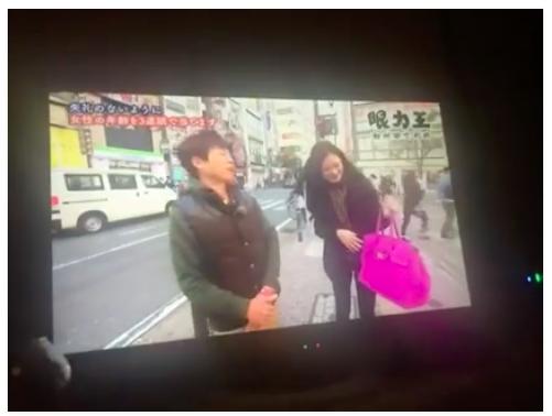 Vol.185 もうTV出演!?福岡校メディア戦略