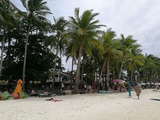 Vol.272 世界で最も美しいビーチにもなったフィリピン・ボラカイ島