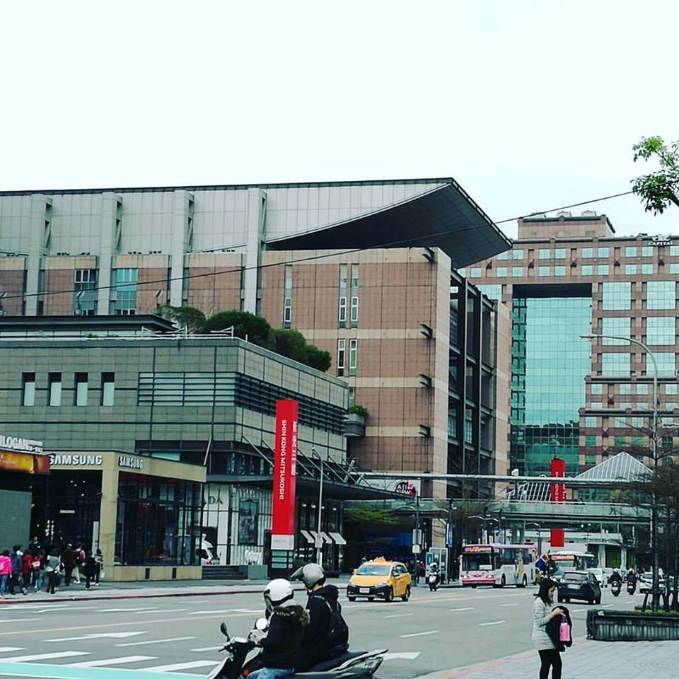 Vol.306 台湾の不動産投資、不動産開発