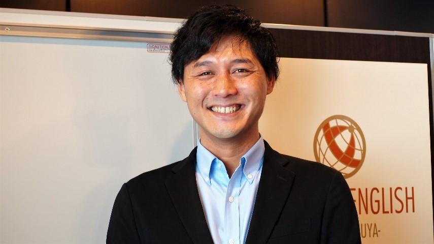 リクナビNEXTにフィリピン起業家が取材頂きました!