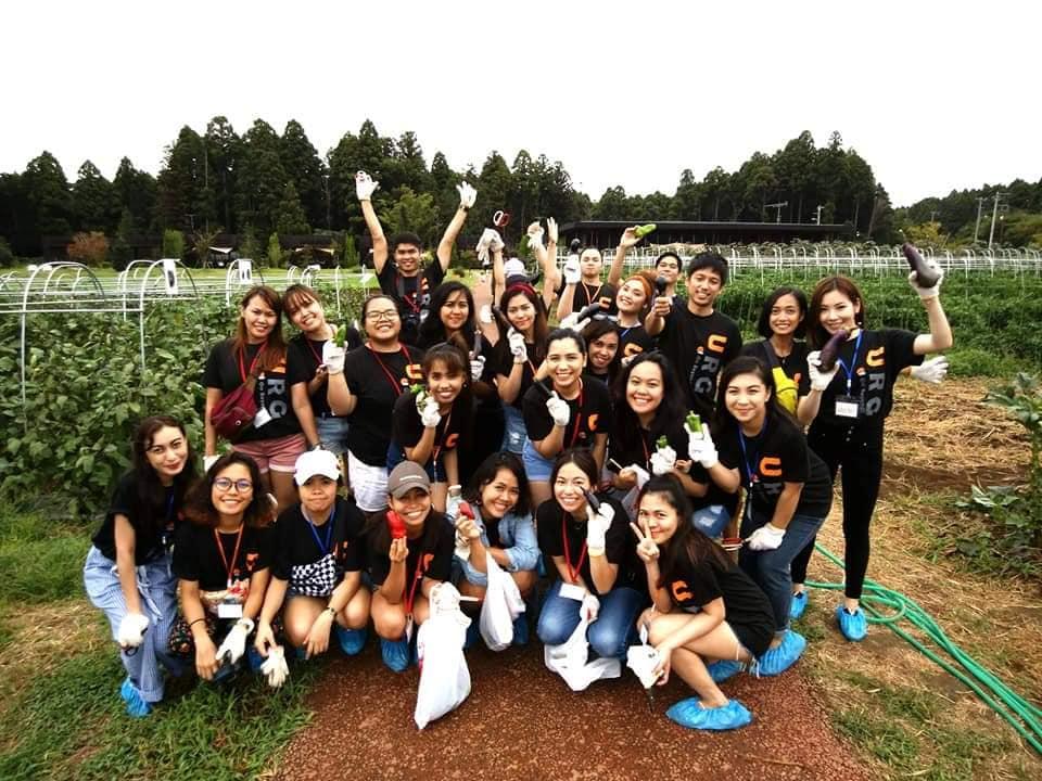 フィリピン起業家2018年振返り