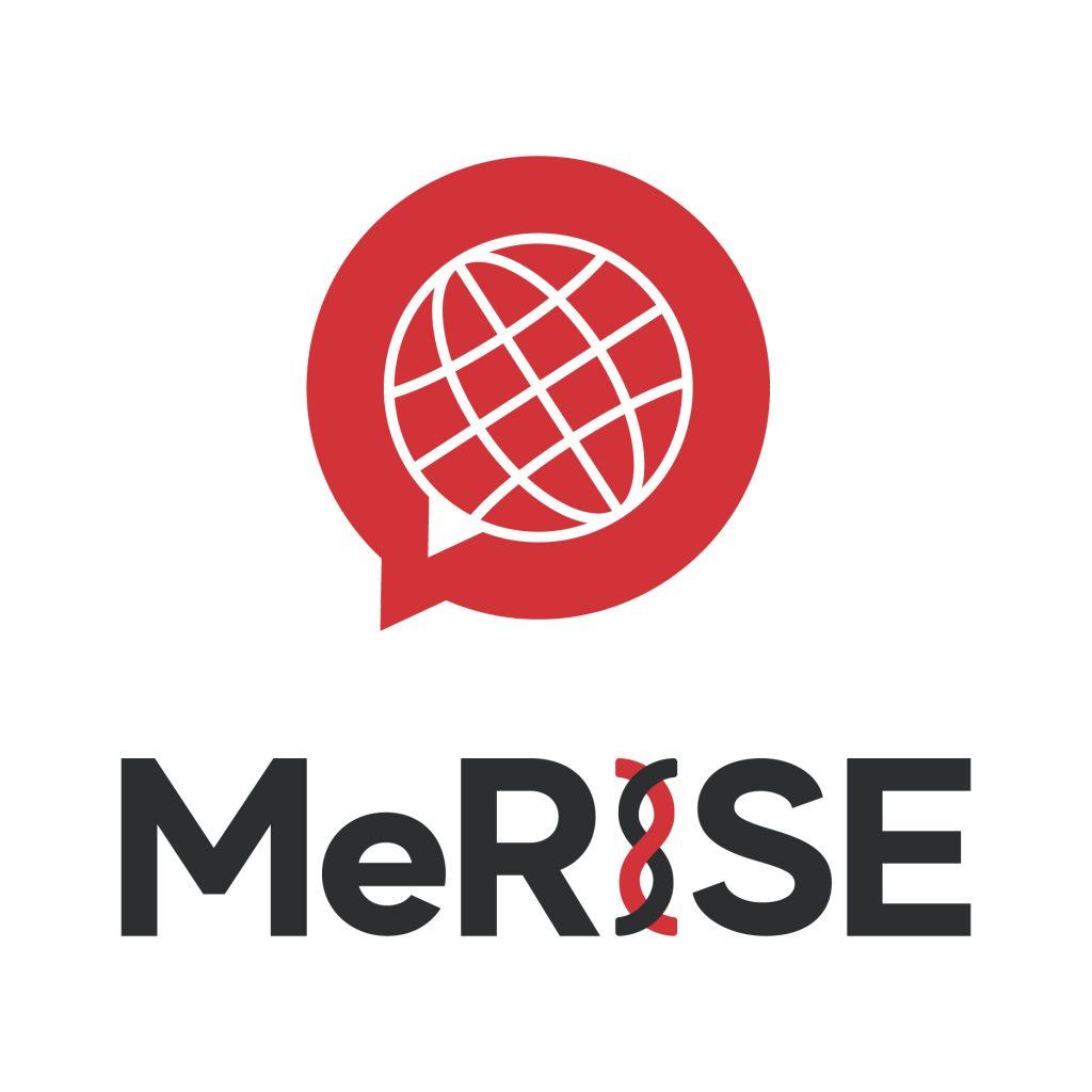 ユナイテッド・リグロース株式会社、改め、MeRISE株式会社(ミライズ)となりました。
