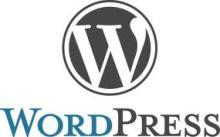 セブ島初の『WordPress交流会』 開催のお知らせ