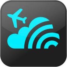 海外旅行、海外留学のアプリ三種の神器!! 「SkyScanner」